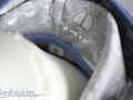 versauberter halsausschnitt hoodie.janaknoepfchen. nähblog - nähen für jungs