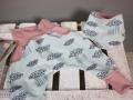 babyhose mit wickelutensilo naehen - Babypartygeschenk. JanaKnöpfchen - Nähen für Jungs. Nähblog