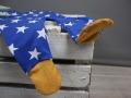 Strampler mit Füßen nähen als Geschenk zur Geburt. JanaKnöpfchen - Nähen für Jungs. Nähblog