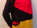 DeutschlandShirt2.jpg