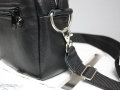 CamBag Tessa - Schultergurt zum verstellen - kleine Handtasche nähen. JanaKnöpfchen - Nähen für Jungs