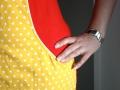 JanaKnöpfchen_Kleid Martha Detail.jpg