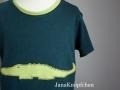 janaknoepfchen-t-shirt-junge-upcycling nahe