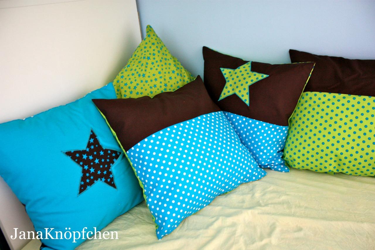 kissen gen ht f r die kuschelecke im kinderzimmer. Black Bedroom Furniture Sets. Home Design Ideas
