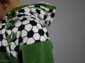 hoodie mit kapuze naehen - fussballhoodie.janaknoepfchen.nähblog - nähen für jungs