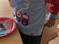 feuerwehrshirt geburtstag selber naehen mit applikation . janaknoepfchen. nähblog naehen für jungs