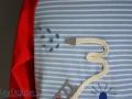 feuerwehrshirt naehen schlauch applikation . janaknoepfchen. nähen für jungs nähblog