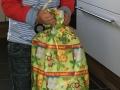 feuerwehrshirt zum geburtstag naehen. janaknoepfchen-nähen für jungs