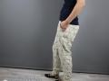 hosen fuer frauen naehen.JanaKnöpfchen - Nähen für jungs. Nähblog 12 colors of handmade fashion