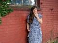 kleid naehen stoff und stil-janaknoepfchen nähen für jungs. nähblog