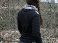 shirt fuer frauen Schnitt liv Rückenteil, janaknoepfchen naehblog. nähen für jungs