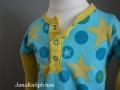 JanaKnoepfchen_Shirt+Hose Noahsstars2.jpg