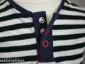 JanaKnoepfchen_ShirtPuppe Detail.jpg
