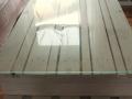 palettentisch glasscheiben janaknoepfchen