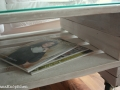 tisch aus paletten fach janaknoepfchen