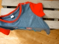janaknoepfchen t-shirt upcycling jungs 10