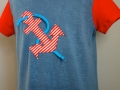 janaknoepfchen t-shirt upcycling jungs 2
