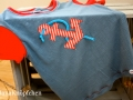 janaknoepfchen t-shirt upcycling jungs 8