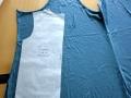 janaknoepfchen t-shirt upcycling jungs schnitt
