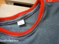 janaknoepfchen t-shirt upycycling jungs 7