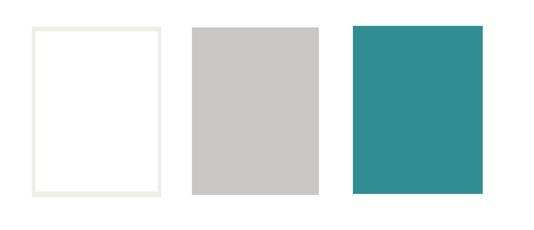 Farbpalette grün für 12colorsofhandmadefashion von tweet and greet. JanaKnöpfchen - Nähblog