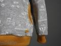 taschendetail hoodie naehen. janaknoepfchen. nähblog - nähen für jungs