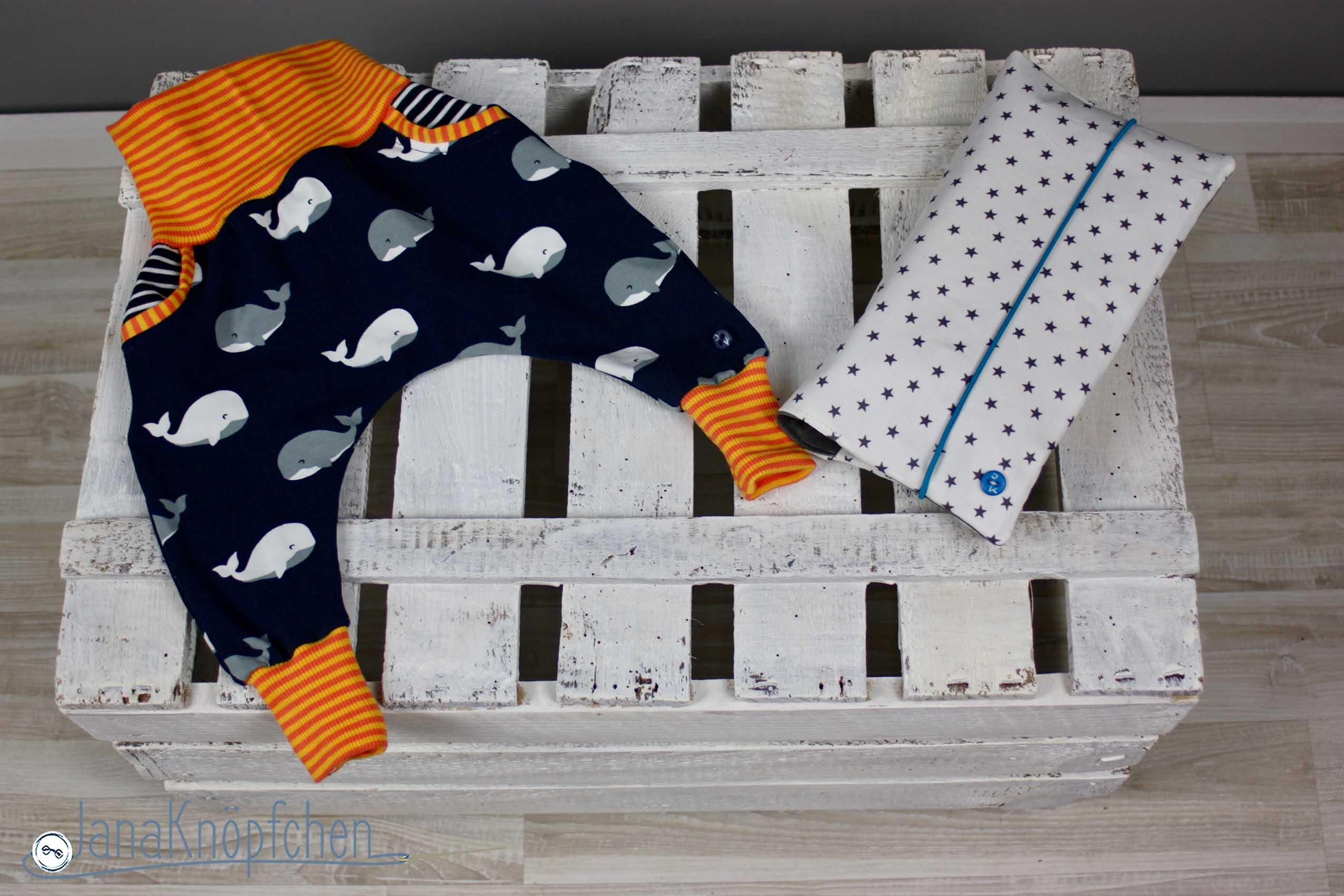 babyset f r jungs geschenke zur geburt f r baby und mama. Black Bedroom Furniture Sets. Home Design Ideas