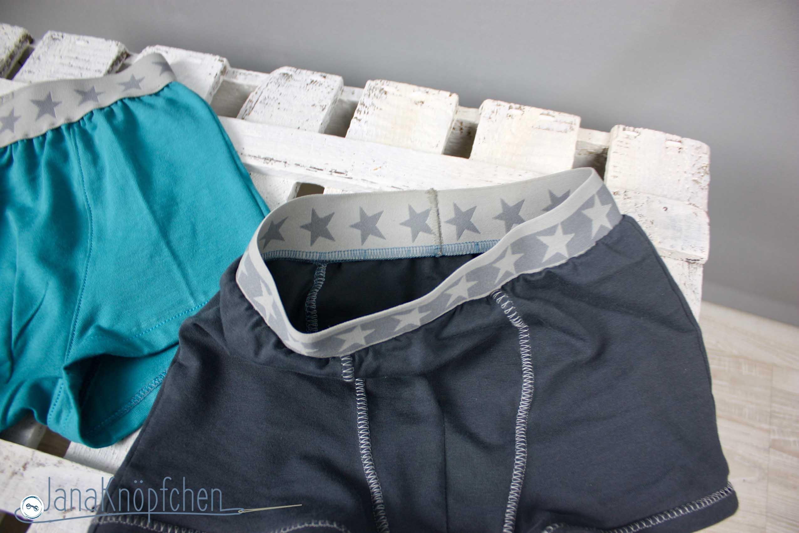 neues n hprojekt und stoffabbau boxershorts n hen f r jungs. Black Bedroom Furniture Sets. Home Design Ideas