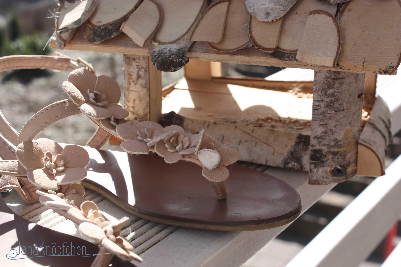 rock nähenfür 12colorsofhandmadefashion von tweetandgreet. JanaKnöpfchen - Nähen für Jungs. Nähblog
