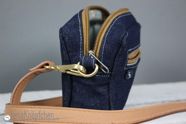 tasche aus alter jeans nhen einfache anleitung und ideen diy. Black Bedroom Furniture Sets. Home Design Ideas