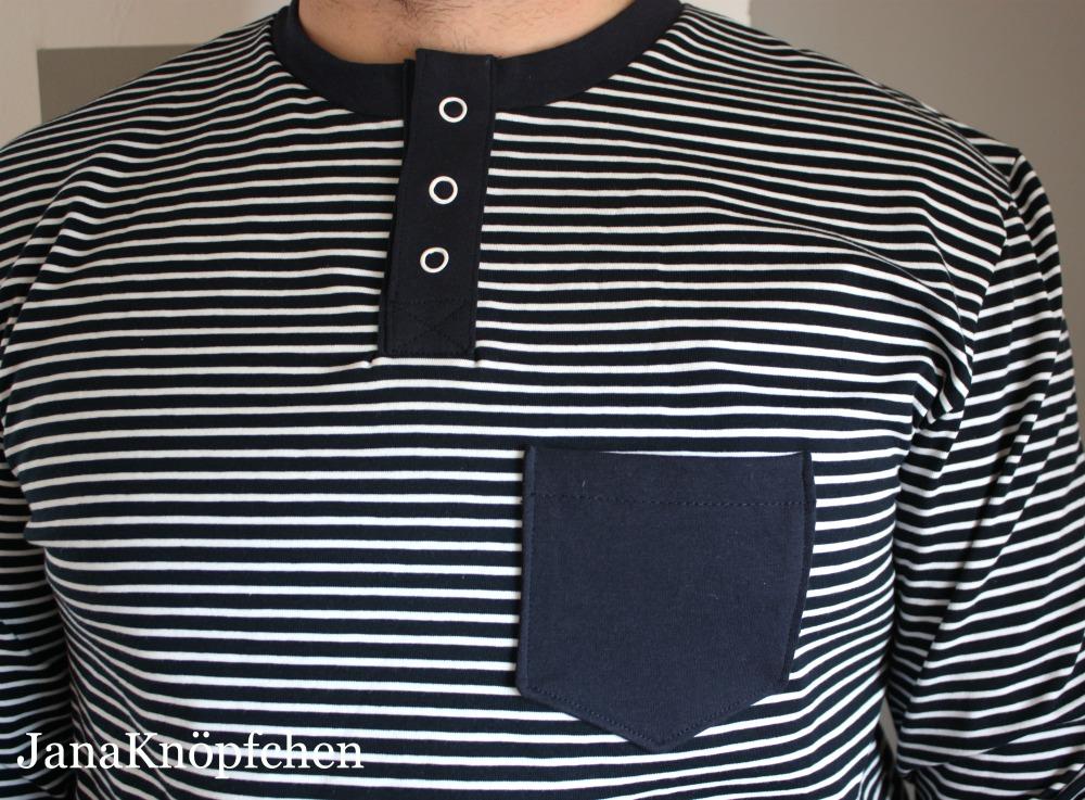 JanaKnoepfchen_Shirt Max Knopfleiste zu.jpg