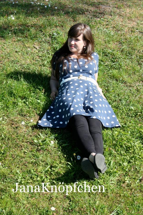 janaknoepfchen_Kleid Ella 19