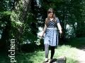 janaknoepfchen_Kleid Ella 15