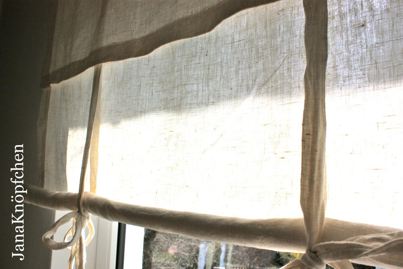 janaknoepfchen_gardinen hängen 5