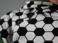 letzknoepf naehen detail. fussballhoodie.janaknoepfchen.nähblog - nähen für jungs