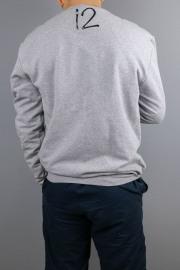 Sweater für Jungs nähen. JanaKnöpfchen - Nähen für Jungs