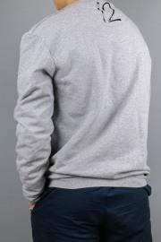 Selbstgenähter Geburtstagssweater für Jungs. JanaKnöpfchen - Nähen für Jungs