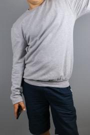 Einfachen Sweater für Jungs nähen. JanaKnöpfchen - Nähen für Jungs
