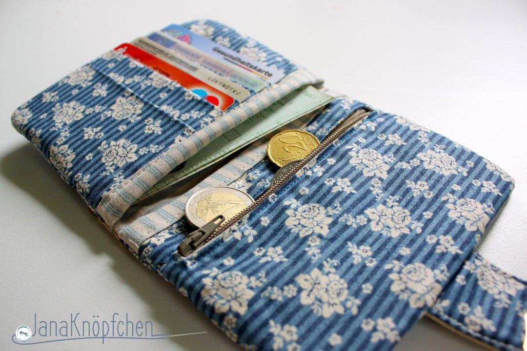 Fancy Geldbeutel Muster Frei Zu Nähen Image Collection - Decke ...