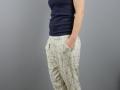 bundfaltenhosen naehen. JanaKnöpfchen - Nähen für jungs. Nähblog 12 colors of handmade fashion
