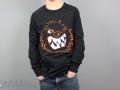 Wilde Kerle Shirt nähen - Jahresrückblick auf die Nähprojekt des Nähblogs JanaKnöpfchen - Nähen für Jungs