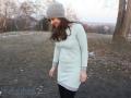Kleid Wilma von Limenox nähen. Jahresrückblick auf die Nähprojekt des Nähblogs JanaKnöpfchen - Nähen für Jungs
