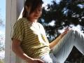 selbstgenaehtes shirt eliane. Jahresrückblick auf die Nähprojekt des Nähblogs JanaKnöpfchen - Nähen für Jungs