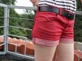 jeansshorts naehen seitennaht. JanaKnöpfchen - Nähen für Jungs