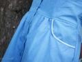 Taschendetail des Kleides Tuva von Kreativlabor Berlin. JanaKnöpfchen - Nähen für Jungs