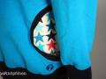detail tasche hoodie letz knöpf für jungs. janaknöpfchen nähblog. nähen für jungs