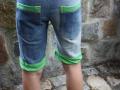 motti short nähen. kurze hose für jungs.janaknoepfchen. nähen für jungs