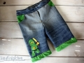 motti shorts kurze hose für jungs genaeht.janaknoepfchen. nähen für jungs