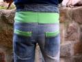 motti shorts taschen der kurzen jungshose .janaknoepfchen. nähen für jungs