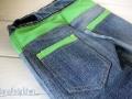 taschen kurze shorts für jungs.janaknoepfchen. nähen für jungs